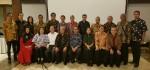 Duduk Bareng Gubernur Banten, APINDO Bahas Proyeksi Usaha Kedepan