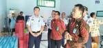 Kakanwilkumham Jawa Tengah Tekankan Hak Dasar WBP