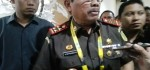 Jaksa Agung Punya Alasan Sendiri, Mengapa Pilih Bali Jadi Lokasi Rakernas Kejaksaan
