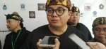 Ketua Umum Baru Bamus Sunda Bali Inginkan Semua Anggota Dapat BPJS