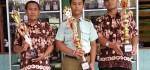 Siswa SMK YPP Purworejo Juara Nasional Pencak Silat