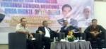 Kepengurusan DPW IMO-Indonesia dan HPI Bangka Belitung Resmi Dikukuhkan