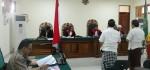 Sengketa Tanah Sikut Satak di Bangli, dari SHM sepihak Hingga Dijaminkan ke Bank
