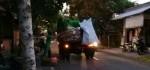 Mulai Tahun Depan Denpasar Tak Lagi Layani Pengangkutan Sampah di Jalan, Nah?