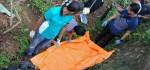 Warga Gempar, Jasad Munasir Ditemukan di Saluran Irigasi