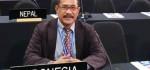 Indonesia Hadiri Sesi 13 Negara Negara Pelestari Warisan Tak Berbenda Di Mauritius