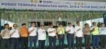 Bandara Ngurah Rai Tambah 765 Extra Flight saat Nataru