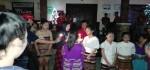 Kebhinekaan, Peringatan Natal di Posko YYDiaz Hadirkan Perwakilan Lintas Agama dan Etnis