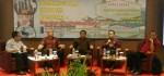 PHRI: Bali Sumbang 8 Miliar USD Devisa Negara dari Sektor Pariwisata