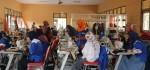 50 Persen Peserta Ketrampilan Kompetensi di Purworejo Terserap Dunia Kerja