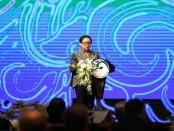 Menteri Luar Negeri RI, Retno Lestari Priansari Marsudi - foto: Istimewa
