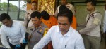 Oknum Wartawan TV Nasional Diciduk Reskrim Polresta Denpasar
