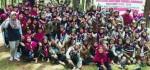 Pengurus OSIS dan Dewan Ambalan SMK Batik Purworejo Ikuti LDK