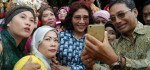 Jamin Keamanan Pangan, Menteri Susi Minta Majukan Perikanan Laut dan Budidaya