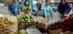 Stabilkan Harga Jelang Nataru dan Galungan-Kuningan, Pemkot Denpasar Gelar Pasar Murah