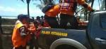 Pantai Pandan Kuning Makan Korban, 4 Remaja Terseret Ombak