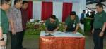 3 Pasar Tradisional di Denpasar Terapkan E-Retribusi
