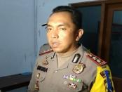 Kapolres Purworejo, AKBP Indra Kurniawan Simangunsong - foto: Sujono/Koranjuri.com