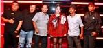 Wow! Dirut RS Bali Mandara Berikan Kado Spesial untuk Via Vallen