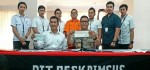 Penipuan Catut Nama Jokowi Diungkap Polda Metro Jaya