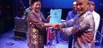 Bupati Karangasem Gandeng Yayasan Konstruksi dan Infrastruktur Indonesia