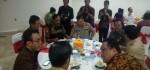 Tak Ada Tanggapan Sejak 2017, Kapolda Bali Cek Surat Rekomendasi Penghentian Sementara 3 Ormas
