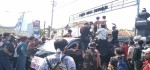 Ratusan Warga Desa Wadas Tolak Quary, Sejumlah Tuntutan Diajukan