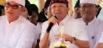 Bali Dibangun dari Budaya dan Adat, Koster: Kita Ingin Tatanan Kehidupan Harmonis Berlandaskan Spiritual
