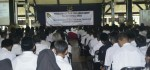 Deklarasikan Pilkades Damai, Ratusan Cakades di Purworejo Siap Kalah Siap Menang