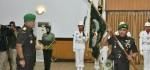 Empat Pejabat di Lingkungan Kodam Jaya Bergeser Posisi