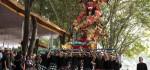 PHDI Keluarkan Pedoman Hari Raya Nyepi