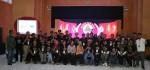 Angko Pimpin Kembali Dewan Kesenian Purworejo
