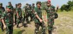 Marsekal TNI Hadi Tjahjanto Pastikan Aset TNI terjaga