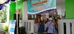 Baksos Safari KB Muslimat NU Purworejo Dinilai Tim Provinsi Jateng