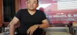 Kontribusi US$ 10 Wisman di Bali, Rai Wirajaya: Negara Lain Juga Melakukannya