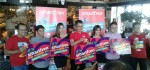 Di Bali, Smartfren Bandrol Rp 60 Ribu untuk 120 GB Kuota Internet