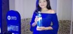 Bali Tempat Pertama Peluncuran Botol Plastik Air Mineral Daur Ulang