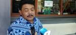 PGRI Bali Sukseskan Pemilu 2019