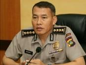 Kabid Humas Polda Bali Kombes Pol Hengky Widjaja - foto: Istimewa