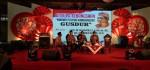 Diskusi Kebangsaan Mbabar Pitutur Kamanungsan Gus Dur