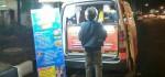 Layanan Samsat Malam Dilaunching UPPD Kabupaten Purworejo