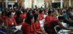 Bupati Paulina: Masyarakat Harus Semangat Kelola Dana Desa
