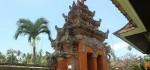 Keunikan Blimbingsari, Desa Wisata di Bali Barat
