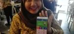 Ketahui Resiko Penyakit Melalui Fitur Skrining Aplikasi Mobile JKN