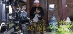 Bertepatan Pesta Demokrasi, AA. Ngurah Agung: Nyepi di Bali Tetap Khusuk
