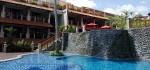 Mau Coba Pengalaman Nyepi di Bali, Hotel di Ubud ini Beri Penawaran Khusus, Simak…