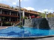 Best Western Premier Agung Resort Ubud - foto: Koranjuri.com