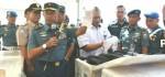 Penyelundupan Baby Lobster Senilai Rp 37 Milyar Gagal di Perairan Batam
