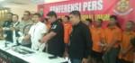 Perkelahian Antar Kelompok di Terminal Pulo Gadung, 7 Orang Luka Berat