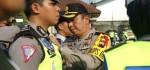 Selama Dua Pekan Kedepan, Polres Purworejo Gelar Operasi Keselamatan Candi